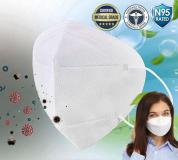 Surgical N95 mask and other protective disposables for sale