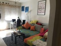 Subentrante appartamento