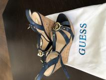 GUESS nr. 40 nuove