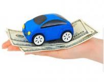 Compro auto di tutti tipi TICINO 076 689 92 46