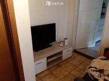 Bioggio, appartamento 2 locali