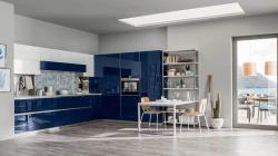Promozione Veneta cucine con omaggio TV...