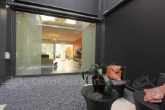 Lussuoso Appartamento con annessa SPA