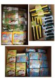 vendo stock articoli pulizia per la casa vendostockarticolipuliziaperlacasa1.jpg
