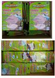 vendo stock articoli pulizia per la casa vendostockarticolipuliziaperlacasa1234.jpg