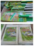 vendo stock articoli pulizia per la casa vendostockarticolipuliziaperlacasa12345.jpg