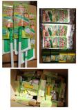 vendo stock articoli pulizia per la casa vendostockarticolipuliziaperlacasa1234567.jpg