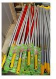 vendo stock articoli pulizia per la casa vendostockarticolipuliziaperlacasa12345678.jpg