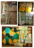 vendo stock articoli pulizia per la casa vendostockarticolipuliziaperlacasa123456789.jpg