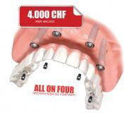 Clinica dentale low cost a Novara...