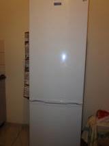 Frigorifero-congelatore a un prezzo economico Frigoriferocongelatoreaunprezzoeconomico-5a832c2df0302.jpg