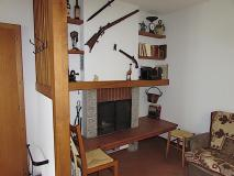 Grande casa con terreno ad Acquarossa GrandecasaconterrenoadAcquarossa-59c4fa7c39dbd.jpg
