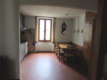 Grande casa con terreno ad Acquarossa GrandecasaconterrenoadAcquarossa-59c4fa83e2154.jpg