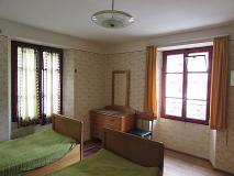 Grande casa con terreno ad Acquarossa GrandecasaconterrenoadAcquarossa-59c4fa924a738.jpg