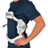Riabilitazione... dall'abbigliamento agli ausili su Paramedicalshop