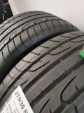 Dunlop Sport 275 35 20 DunlopSport27535201.jpg