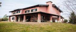 Splendida villa nel Roero