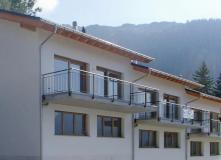 Nuovo: casa di vacanza a Carì - Campello