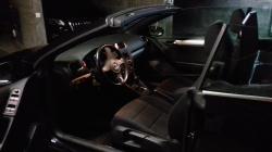 Golf Cabrio 1.2 TSI BMT GolfCabrio12TSIBMT12.jpg