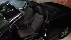 Golf Cabrio 1.2 TSI BMT GolfCabrio12TSIBMT123.jpg