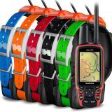 SportDog Tek 2.0,GARMIN Astro...