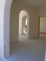 ITALIA Vendita Villa in Salento (LECCE)