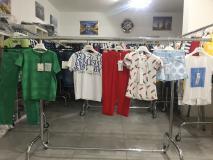 Stock abbigliamento Bambino/a firmato StockabbigliamentoBambinoafirmato-5aa7f06d49826.jpg