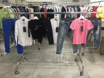 Stock abbigliamento Bambino/a firmato StockabbigliamentoBambinoafirmato-5aa7f071c632c.jpg