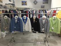 Stock abbigliamento Bambino/a firmato StockabbigliamentoBambinoafirmato-5aa7f0738821e.jpg