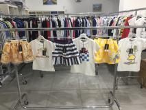 Stock abbigliamento Bambino/a firmato StockabbigliamentoBambinoafirmato-5aa7f0751ee0e.jpg