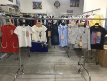 Stock abbigliamento Bambino/a firmato StockabbigliamentoBambinoafirmato-5aa7f076c57e9.jpg
