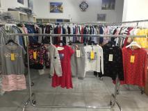 Stock abbigliamento Bambino/a...