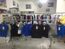 Stock abbigliamento Bambino/a firmato StockabbigliamentoBambinoafirmato-5aa7f0d9e5d18.jpg
