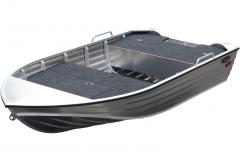 Barche in Alluminio KIMPLE BOATS