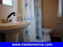 Chalets (Mobile Home) Trilocali - Villaggio Vieste Marina ChaletsMobileHomeTrilocaliVillaggioViesteMarina1.jpg