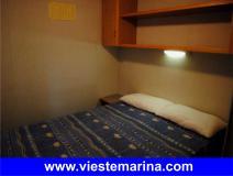 Chalets (Mobile Home) Trilocali - Villaggio Vieste Marina ChaletsMobileHomeTrilocaliVillaggioViesteMarina12.jpg