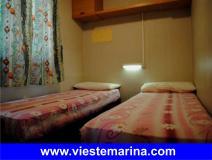 Chalets (Mobile Home) Trilocali - Villaggio Vieste Marina ChaletsMobileHomeTrilocaliVillaggioViesteMarina123.jpg