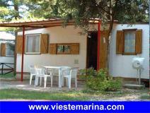 Chalets (Mobile Home) Trilocali - Villaggio Vieste Marina ChaletsMobileHomeTrilocaliVillaggioViesteMarina1234.jpg