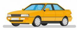 Compro auto di tutti tipi 076 689 92 46