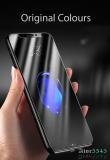 Vetro protettivo iPhone X ed XS
