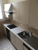 Appartamento di 4.5 locali, palazzina ristrutturata Appartamentodi45localipalazzinaristrutturata-5b684596eb3f3.jpg