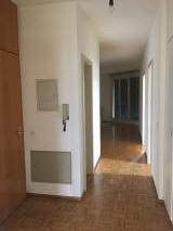 Appartamento di 4.5 locali, palazzina...