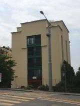 Appartamento di 4.5 locali, palazzina ristrutturata Appartamentodi45localipalazzinaristrutturata-5b684678e8cab.jpg