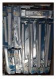 Stock lampadari e illuminazione 3365 pezzi Stocklampadarieilluminazione3365pezzi-5b7d90a24fce9.jpg