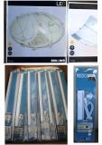 Stock lampadari e illuminazione 3365 pezzi Stocklampadarieilluminazione3365pezzi-5b7d90a2e4819.jpg