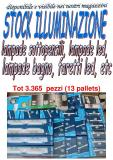 Stock lampadari e illuminazione 3365 pezzi Stocklampadarieilluminazione3365pezzi-5b7d90a3935c0.jpg