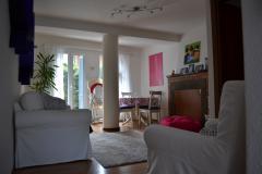 Appartamento Viganello-Albonago