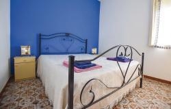Sicilia Sciacca casa vacanza mare SiciliaSciaccacasavacanzamare-5c2e53121d4e0.jpg