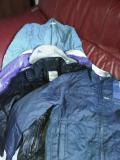 Abbigliamento ragazzo 10/14 anni Abbigliamentoragazzo1014anni1.jpg