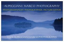 CORSI di FOTO GIORNALISMO PROFESSIONALE
